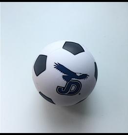 NON-UNIFORM JD Soccer - Mini Foam Ball
