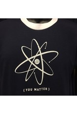 NON-UNIFORM JD You Matter T shirts
