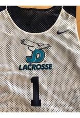 UNIFORM JD Youth Lacrosse Nike Team Uniform Pack