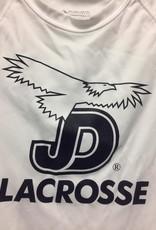 UNIFORM JD Youth Lacrosse Nike Uniform Shirt