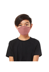 UNIFORM Mask - Youth Guardian Face Shield, 2-ply
