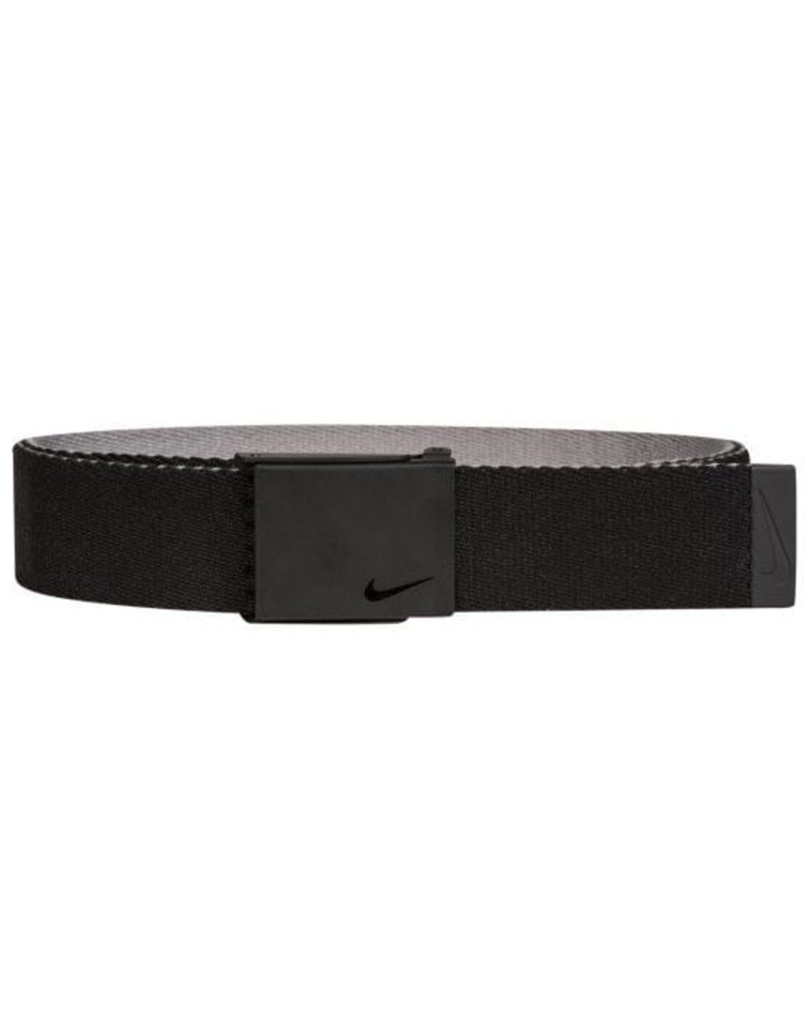 UNIFORM Nike Classic Essentials Web Golf Belt
