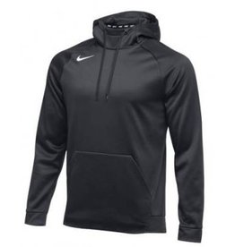 NON-UNIFORM Nike Hooded Pullover - Custom Adult Sizes