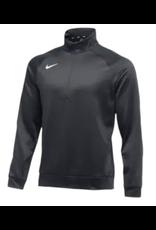 NON-UNIFORM Nike Therma 1/4 Zip - Men's, Custom