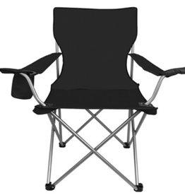 NON-UNIFORM Outdoor Game Day Chair