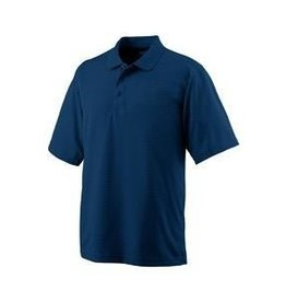 NON-UNIFORM POLO - Custom Wicking Mesh Sport Polo Shirt