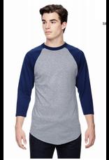 NON-UNIFORM Shirt - JD This is Our House Custom Shirt