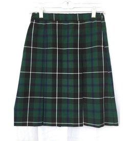 UNIFORM Girls SJ Skirt-4th 8th-grade
