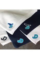 NON-UNIFORM Spirit - JD Spirit Towels