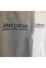 NON-UNIFORM Juan Diego Catholic High School Crew Neck Pullover
