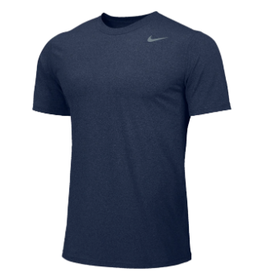 NON-UNIFORM Track & Field, JD Nike dri-fit s/s t-shirt