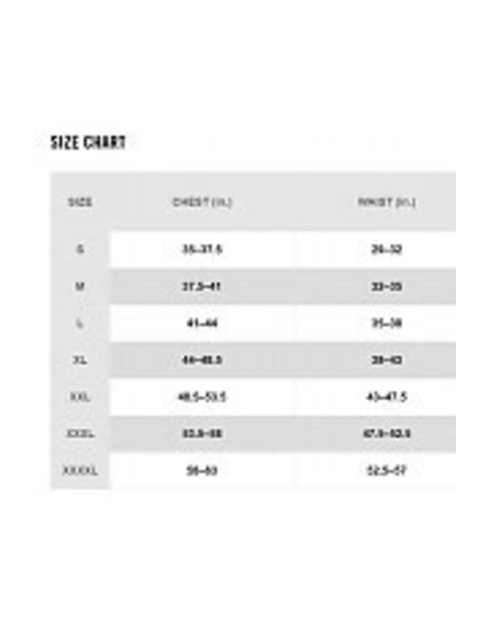 NON-UNIFORM Unisex Volleyball Nike Polo