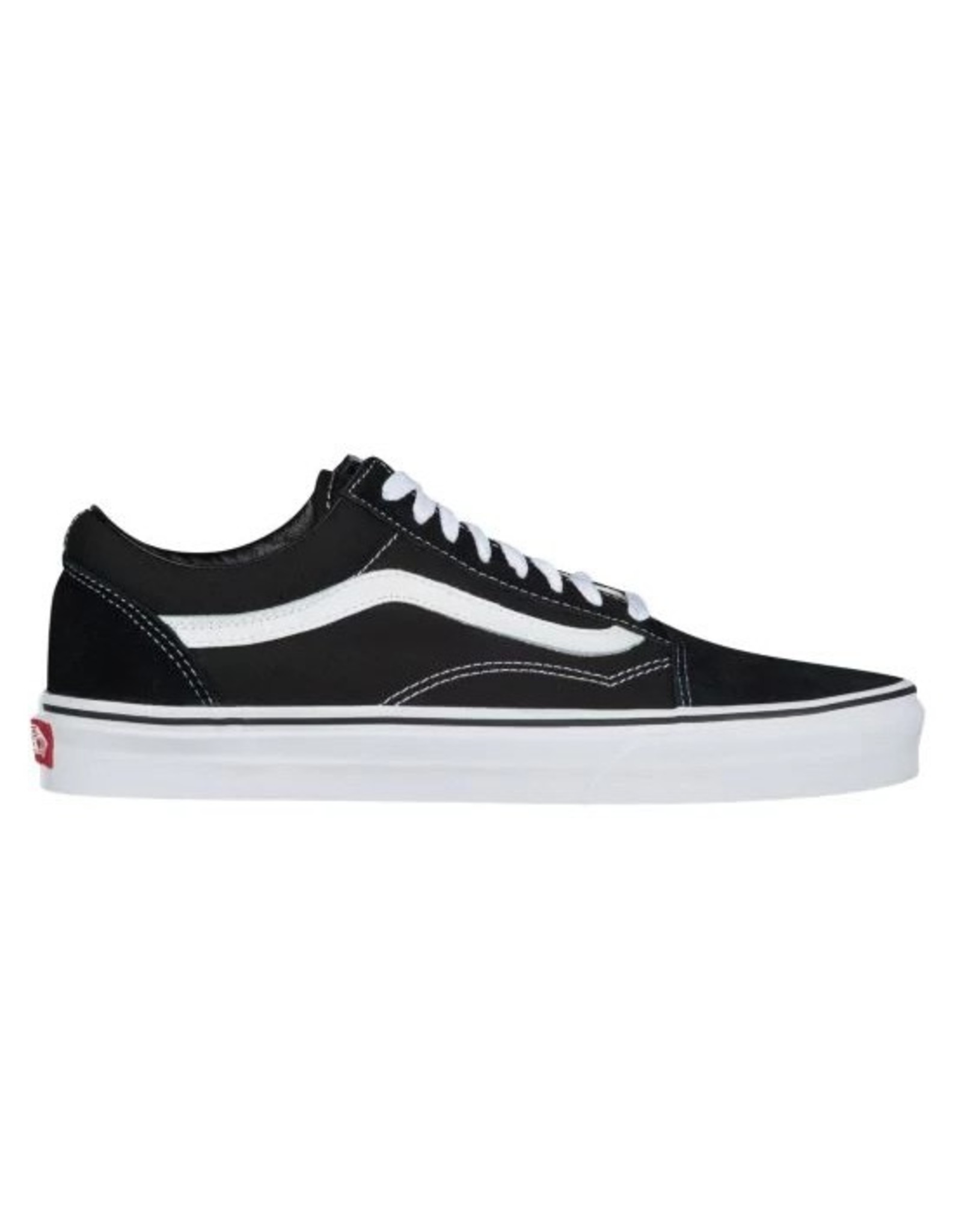 UNIFORM Vans Old Skool, U.A. Shoe - P-25963