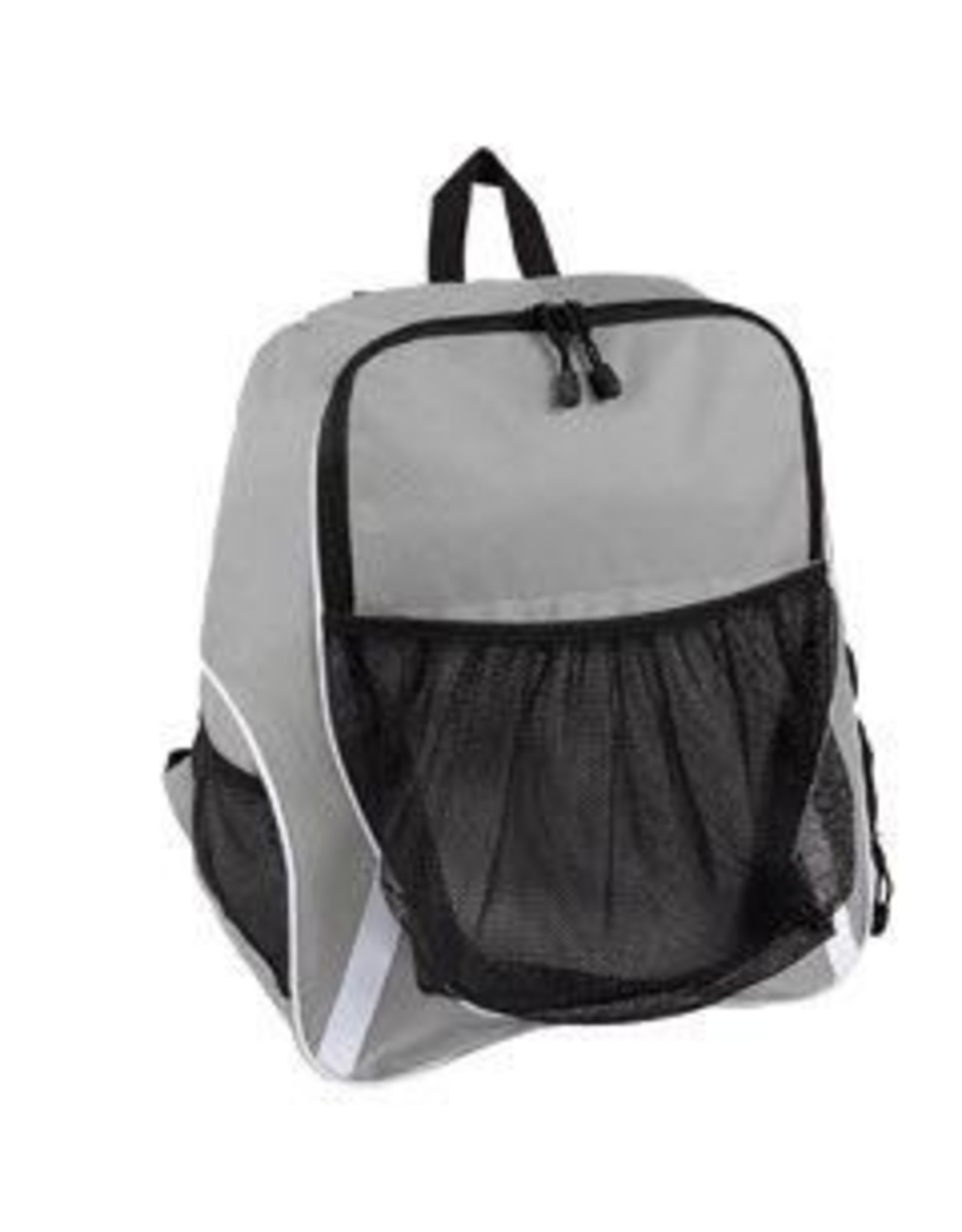 NON-UNIFORM JD Equipment Backpack