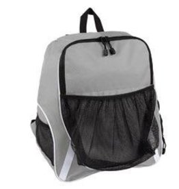 NON-UNIFORM JD Equipment Backpack