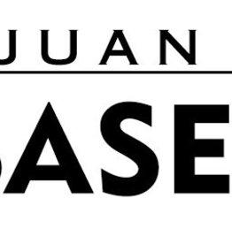 NON-UNIFORM Baseball - Decal - New design
