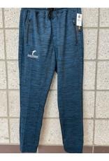 UNIFORM Gym Pant - Performance Jogger Sweatpant, Adult Sizes Only