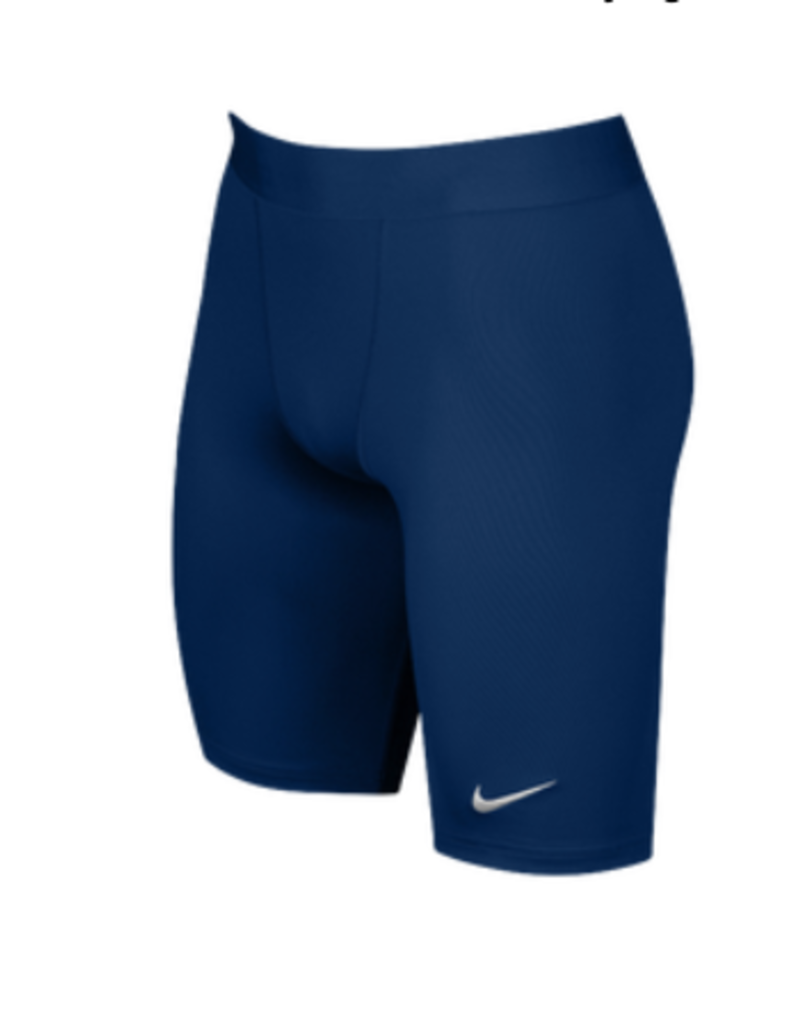 UNIFORM Nike Team Power Stock Race Day Tight Half