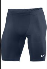 "NON-UNIFORM Nike Team Dry Challenger 7"" Shorts - Men's"