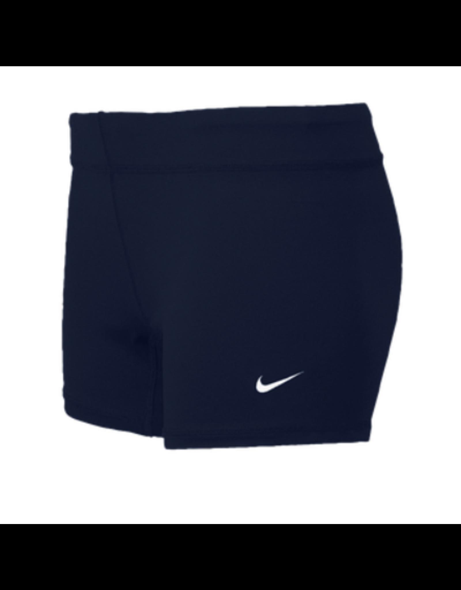 UNIFORM Women's Short - Track & Field Nike Power Stock Race Day Shorts, Women's