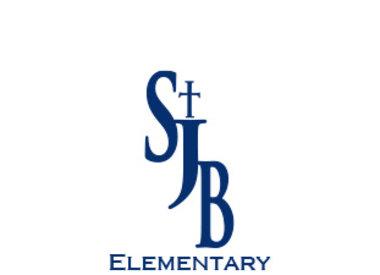 Saint John the Baptist  Elementary (A Juan Diego Catholic School)