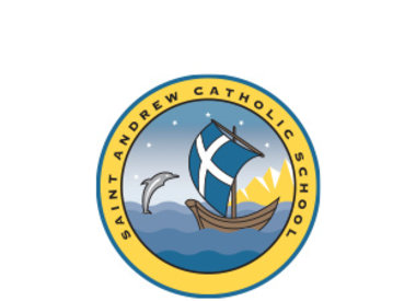 Saint Andrew Catholic School (A Juan Diego Catholic School)