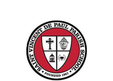 Saint Vincent de Paul School