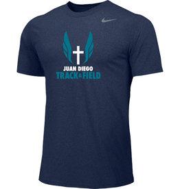 TRACK & FIELD TEAM PACK - Team Legend short sleeve shirt