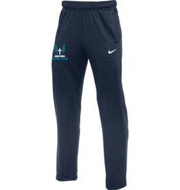 TRACK & FIELD TEAM PACK - Nike Team Epic Pant