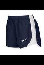 NON-UNIFORM Nike Team Dry Tempo Shorts - Women's