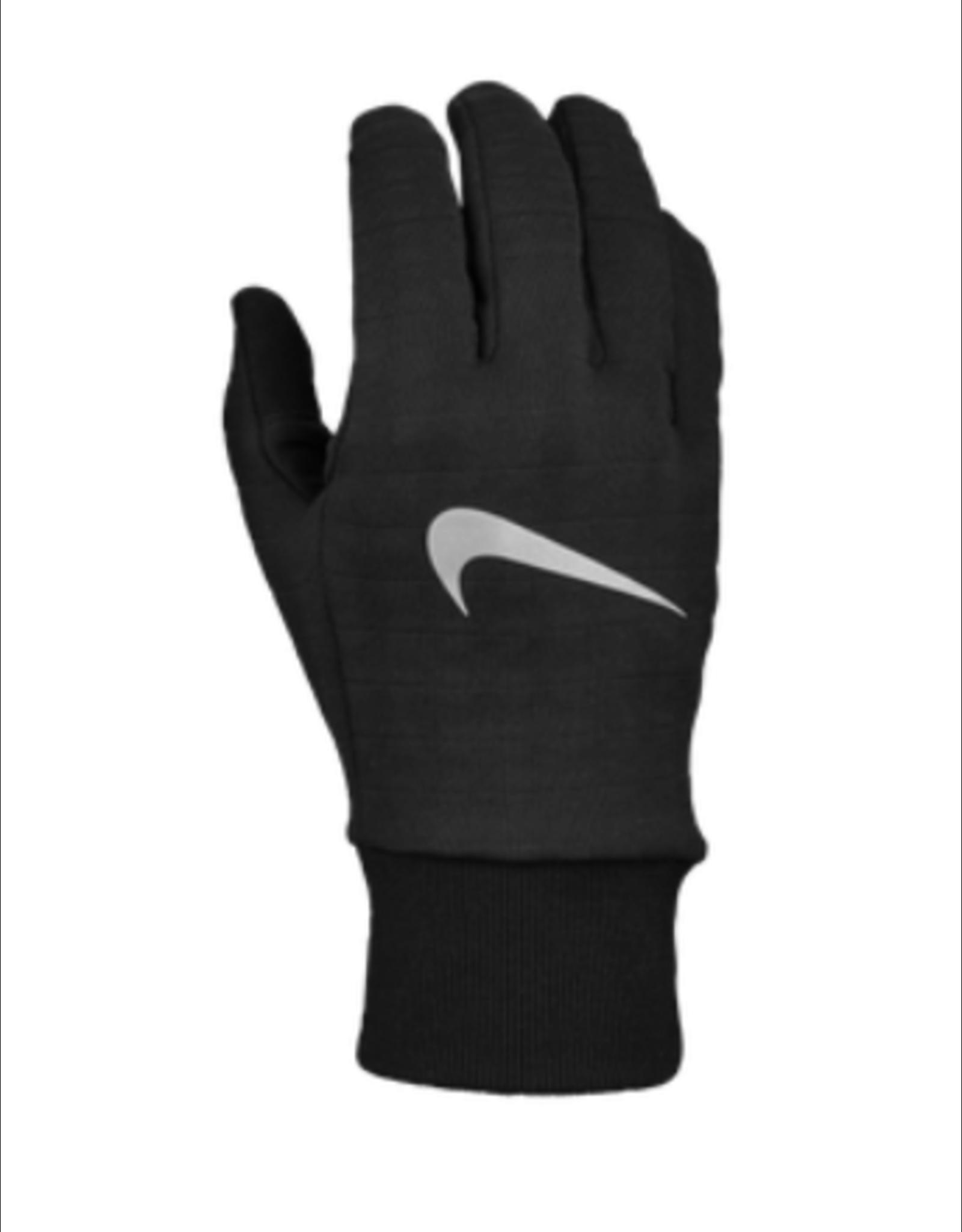 NON-UNIFORM Nike Sphere Running Gloves 3.0 - Men's