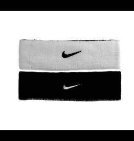 NON-UNIFORM Nike Dri-FIT Home & Away Headbands - Men's
