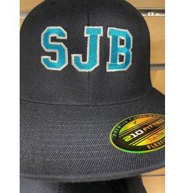 NON-UNIFORM SJB Hat - Cap