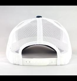 NON-UNIFORM CAP - Snapback Trucker Mesh Hat, misc.