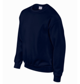 NON-UNIFORM JD Dance Company Sweatshirt