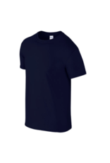 UNIFORM Juan Diego Youth Football SS Shirt