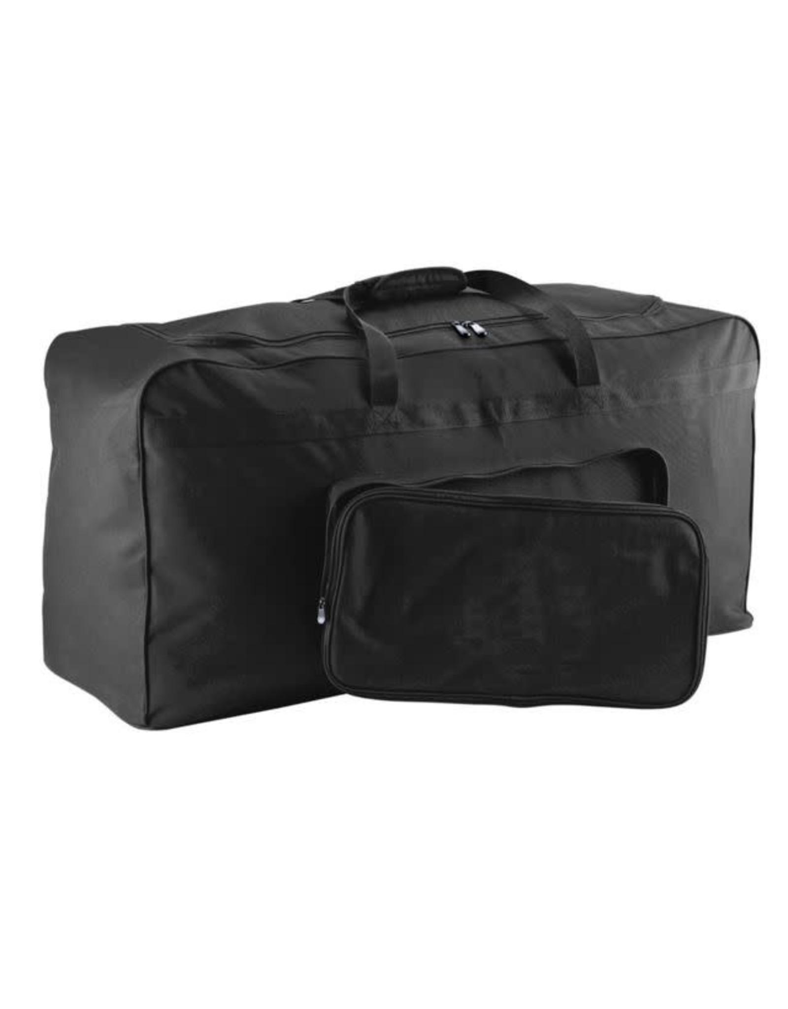 NON-UNIFORM Large Equipment Bag, Duffle
