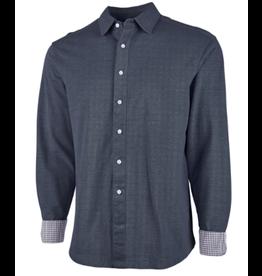 NON-UNIFORM Naugatuck Shirt, Men's, Custom Order