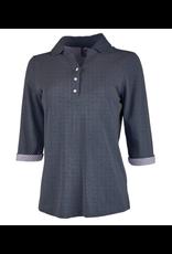 NON-UNIFORM Naugatuck Shirt, Women's, Custom Order