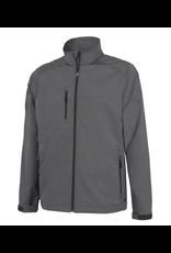 NON-UNIFORM Men's Axis Soft Shell Jacket, Custom Order