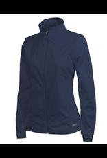 NON-UNIFORM Women's Axis Soft Shell Jacket, Custom Order