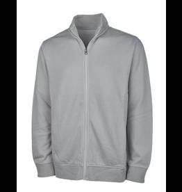 NON-UNIFORM Men's Clifton Full Zip Sweatshirt, Custom Order
