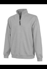 NON-UNIFORM Youth Crosswind 1/4 Zip Sweatshirt, Custom, youth unisex