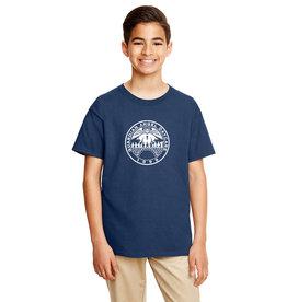 NON-UNIFORM GADC - Guardian Angel Spirit Shirt, unisex