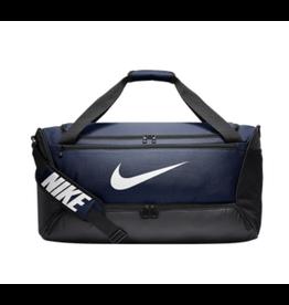 NON-UNIFORM Nike Brasilia Duffle Bag, large