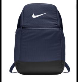 NON-UNIFORM JD Nike Brasilia Backpack