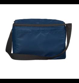 NON-UNIFORM BAG - 6-Pack Cooler