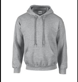 NON-UNIFORM Custom Sweatshirt, Custom Options, hoodie