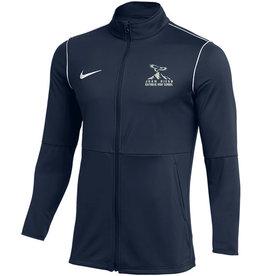 NON-UNIFORM JD Nike Team Dry Park 20 Jacket, Navy