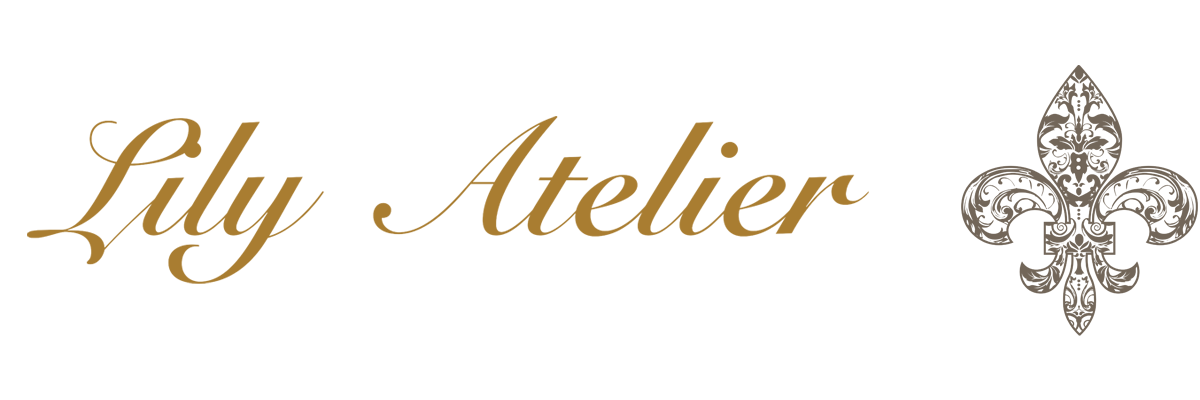 Lily Atelier